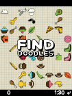 Find Doodles