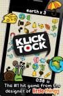 doodle-find-klicktock-2