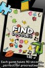 doodle-find-klicktock-4