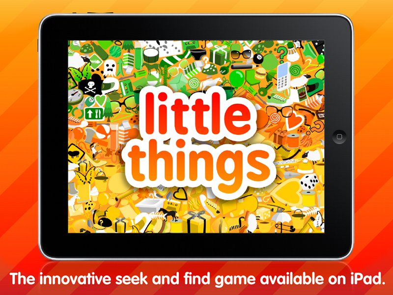 little-things-forever-1