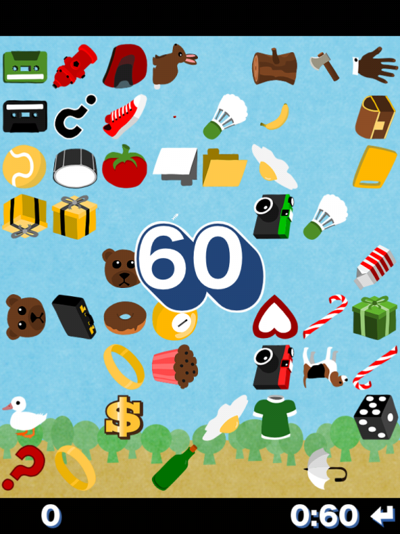 super-search-60-game1