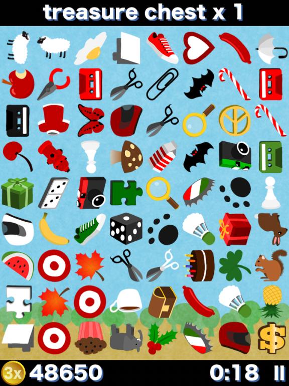 super-search-60-game3